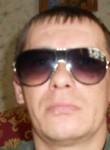 santei, 41  , Rybinsk