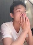 tranjan, 28  , Wuhu