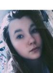 Valeriya , 20  , Ordynskoye