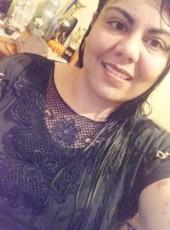 Taynara , 27, Brazil, Goiania