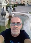 josipolivieri, 62  , San Benedetto del Tronto