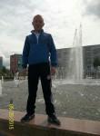 Sergey, 32  , Prokopevsk