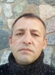 Nikolay, 48  , Targu Jiu