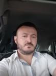 Mustafa, 31  , Manghit