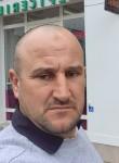 Coach Sportif, 35  , Rochefort