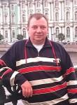 Эдуард, 43 года, Сызрань