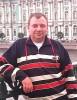 Eduard, 45 - Just Me Photography 1