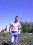 Andrey, 26  , Ufa