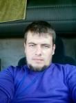 Vadim, 34, Kiev