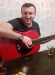Artur, 26, Saint Petersburg