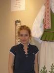 ИНЕССА, 35  , Kostroma