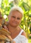 Galina , 45  , Kokshetau