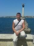 Sergey, 47  , Ust-Nera