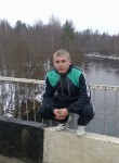 Aleksey, 31  , Krasnogvardeyskoye (Stavropol)