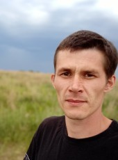 Aleksandr, 27, Kazakhstan, Aqtobe