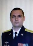 Aleksandr, 37  , Usman