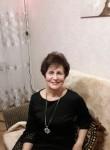 Vera Galkina, 58  , Sudogda