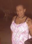 ana, 31  , Nagua