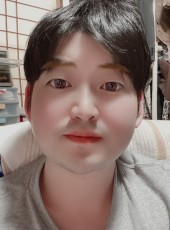 将司, 30, Japan, Nagoya-shi