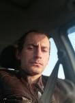 Evgeniy, 30  , Drahichyn