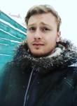 I_want_to_scor, 22, Zhytomyr