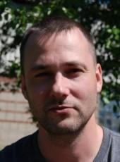 Klint, 35, Russia, Krasnodar
