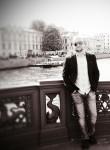 Nikolay, 35, Voronezh