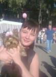 evgenia, 27  , Kropotkin