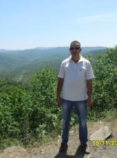 Sergei, 44, Russia, Nakhodka