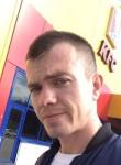 Tolyan, 28, Tomsk