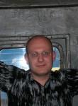 Taras, 53, Ivano-Frankvsk