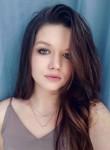 Sasha, 24, Chelyabinsk