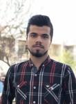 Abo, 20 лет, محافظة أربيل