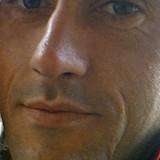Valeriy, 46  , Stronie Slaskie