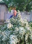 andrey, 41  , Lozova