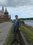 Aleksandr, 53  , Medvezhegorsk