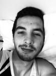 metindoğu, 23, Bursa