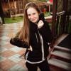Evgeniya, 30 - Just Me Photography 4
