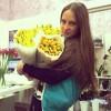 Evgeniya, 30 - Just Me Photography 1