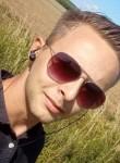 Viktor, 21  , Budapest