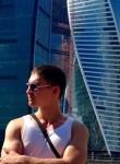 Vasiliy, 30  , Balakovo