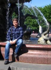 Dmitry, 48, Latvia, Riga