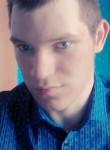 Aleksandr, 26  , Mezhdurechensk