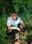 Slavik, 37  , Chernivtsi