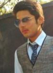 Amerjeet, 20  , Haridwar