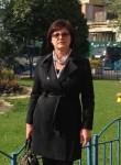 Elena, 50, Kiev