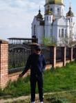 Eldar, 35  , Zaporizhzhya
