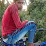 RAJ, 18  , Hajipur