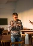 Nikolay, 24, Rostov-na-Donu