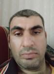 Murat, 40  , Hopa